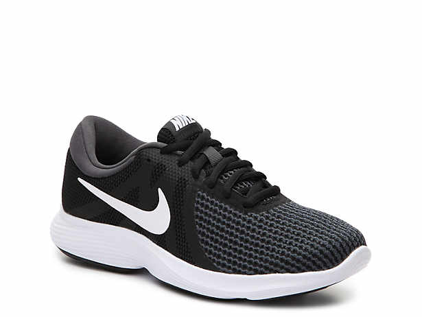 nike tanjun print grade school girls' shoes nz