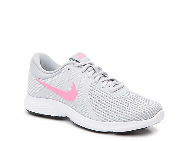 bcdf8f6f1d8d official view fullscreen 2f6d0 ef274  promo code for nike shoes sneakers  tennis shoes running shoes dsw b3847 c6233