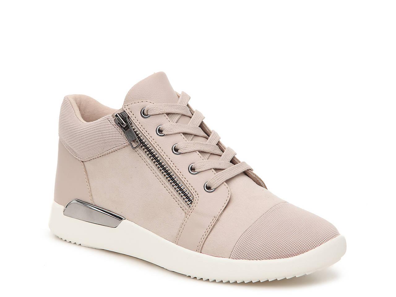 be96b3a80e5f Aldo Jahnsen Jogger High-Top Sneaker Women s Shoes