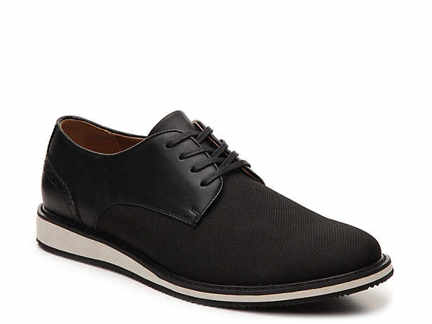 New Dsw Tuxedo Shoes