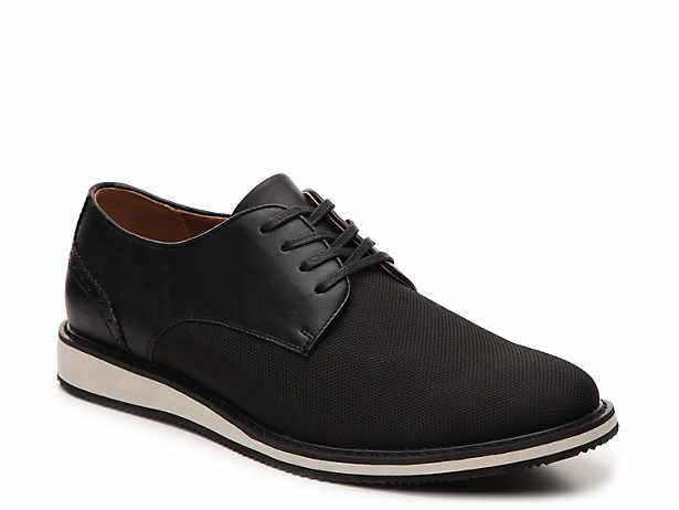 b7ee0df3f41 Seven 91 Colvedro Chukka Boot Men's Shoes | DSW