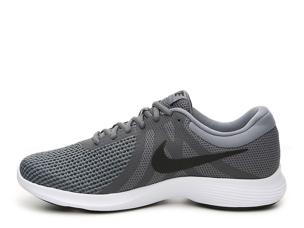 9b4e4fdcaf8d Nike Revolution 4 Lightweight Running Shoe - Men s Men s Shoes