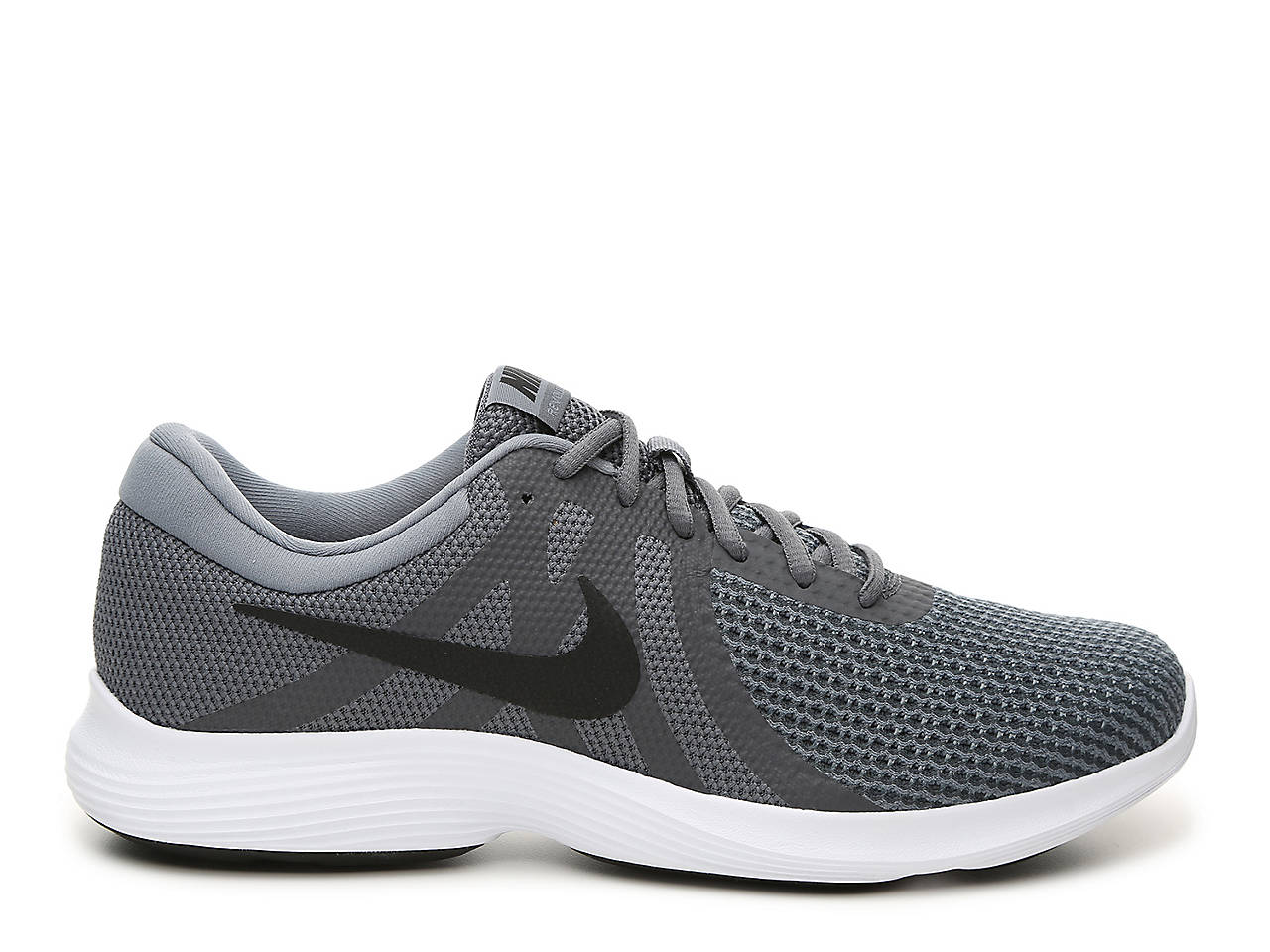 check out 742ea 23bd2 Nike. Revolution 4 Lightweight Running ...