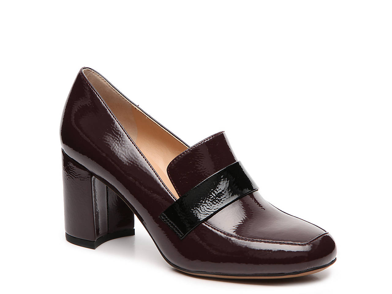 eb7c329a58f Franco Sarto Karter Pump Women s Shoes