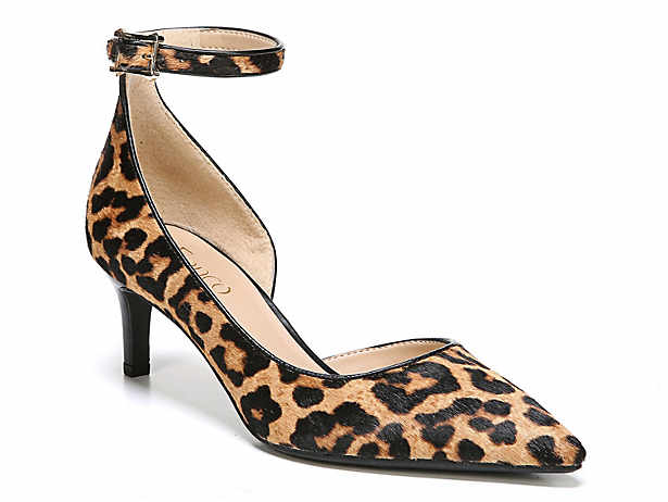 Women's Pumps, Heels & Platform Shoes | High Heels | DSW