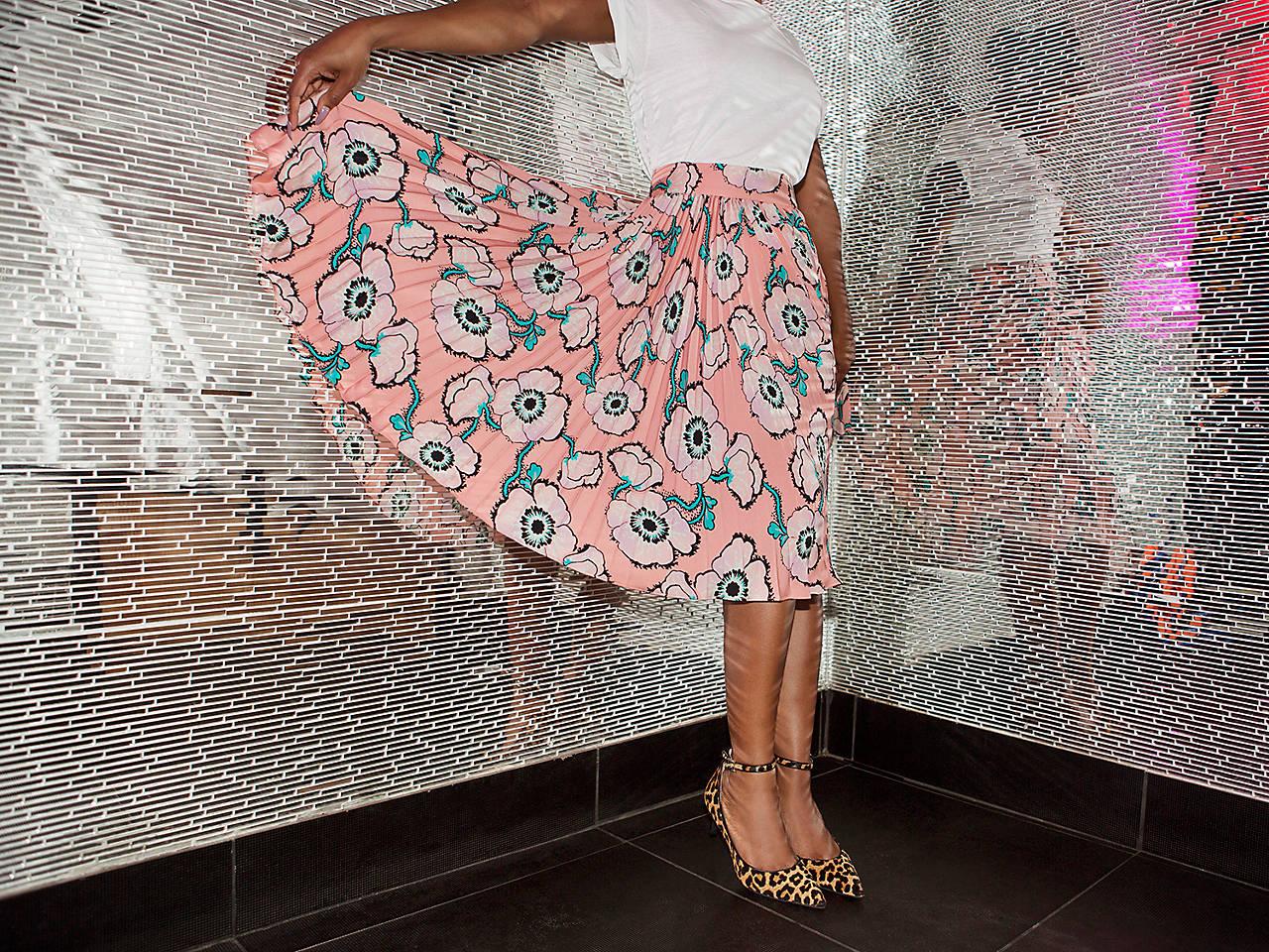 1fd59ff574f9 Franco Sarto Dandy Pump Women s Shoes