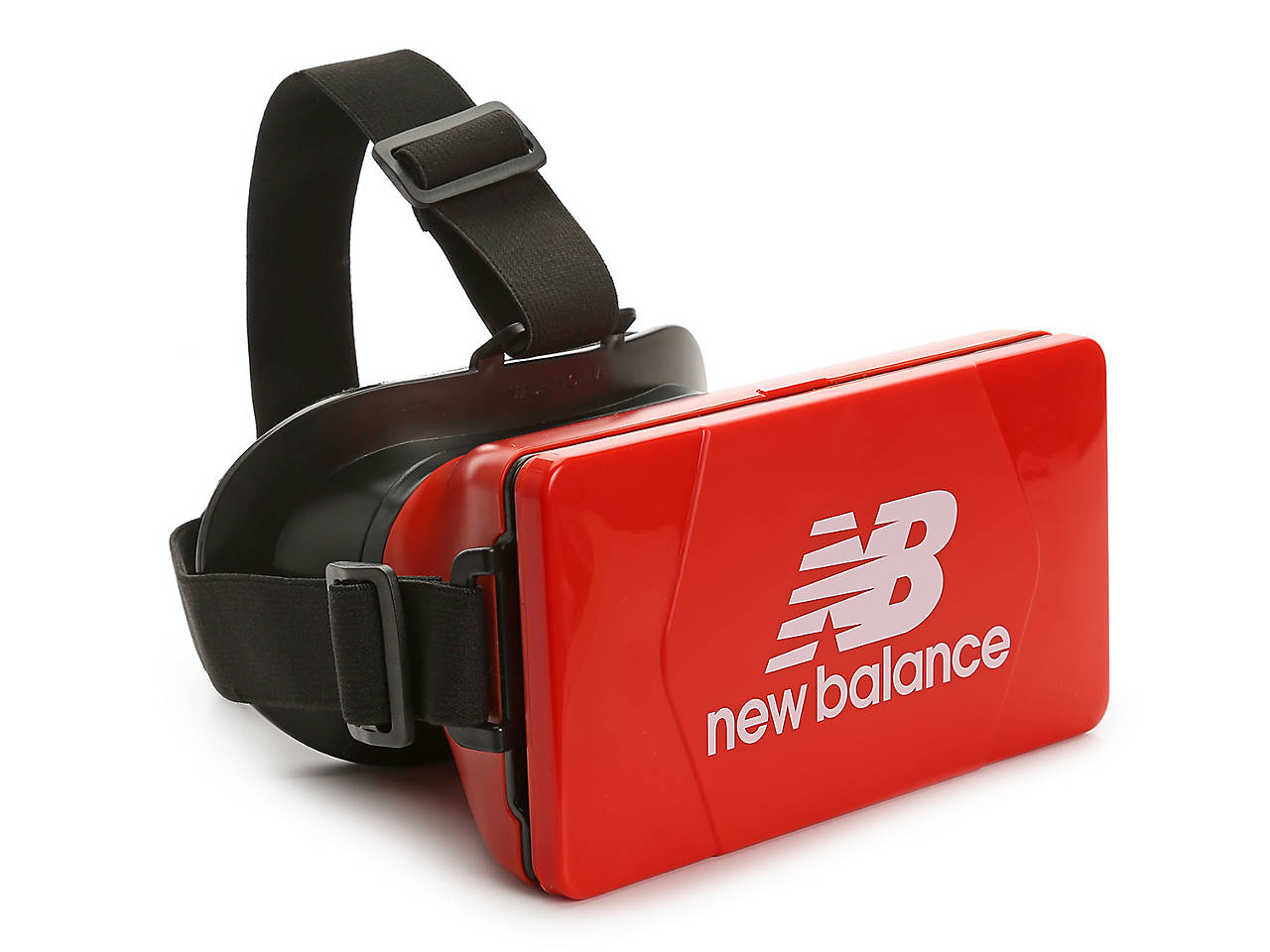 Free New Balance Virtual Reality Headset