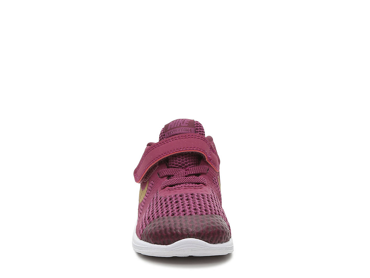 b862ef5ad4059 Home · Girls' Shoes · Sneakers; Revolution 4 Running Shoe - Kids'. previous