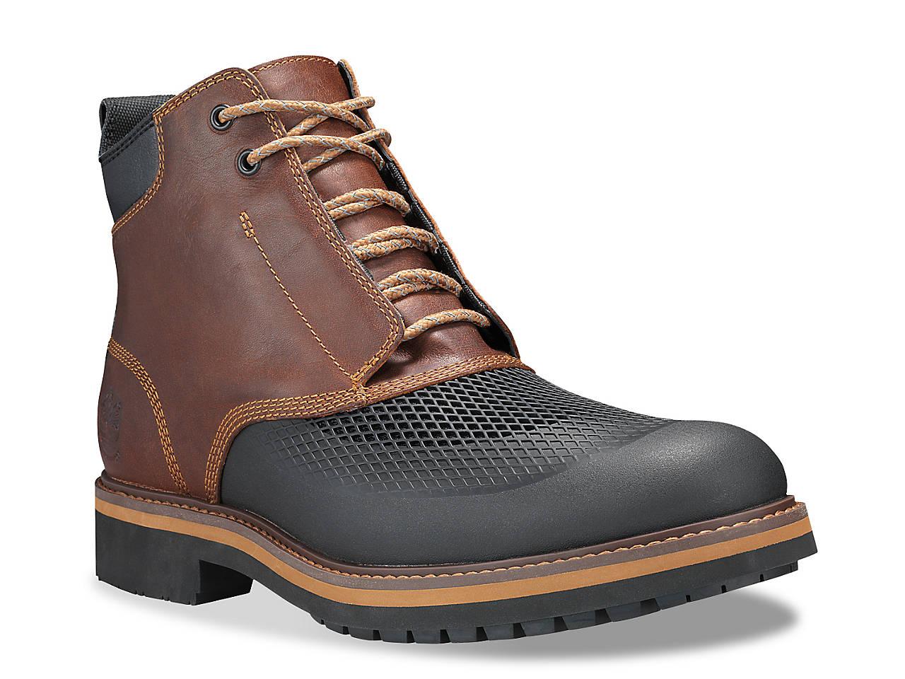 scarpe timberland costo, Timberland Backpack Sport Paloma