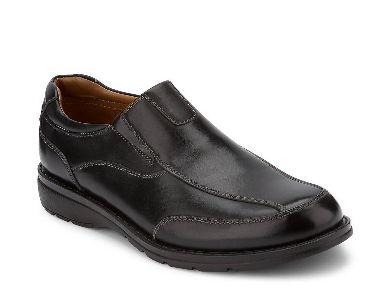 d6143506cf42 Dockers Fontana Slip-On Men s Shoes