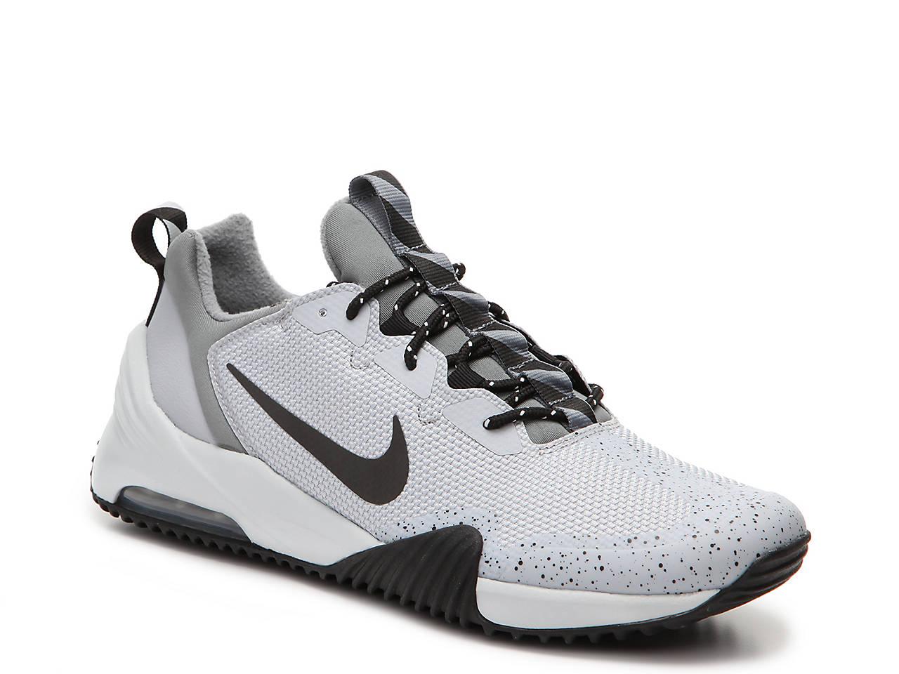 Max Men's Nike Sneaker Dsw Air Grigoria Shoes FPwqgw5