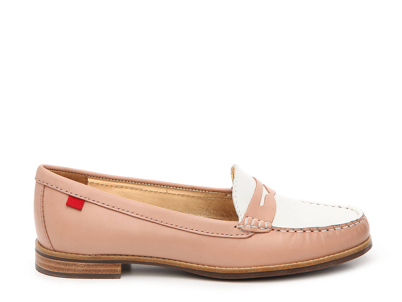 1bc5ce418b1 Marc Joseph New York East Village Loafer Women s Shoes