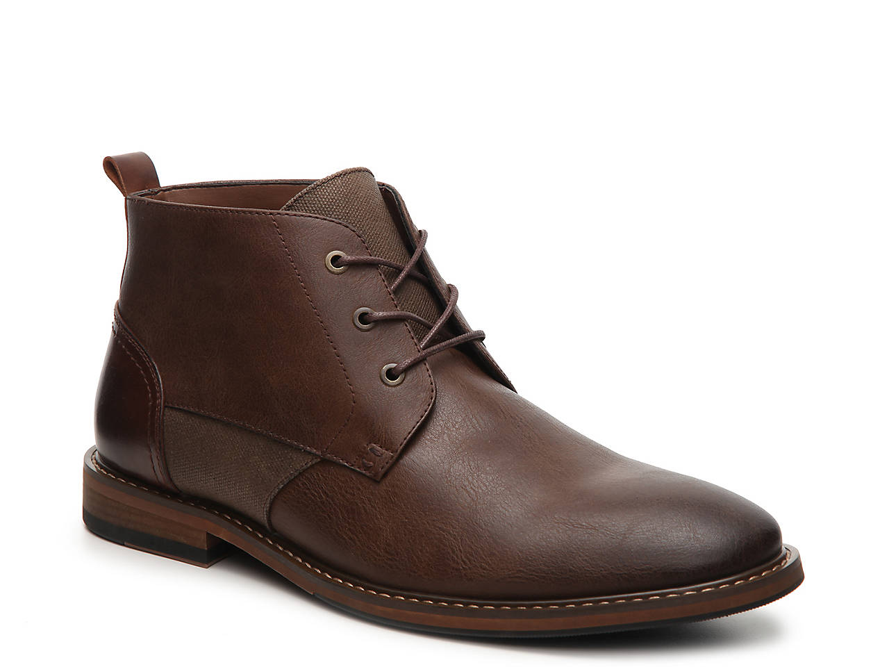 Mens Dress Shoes And Boots