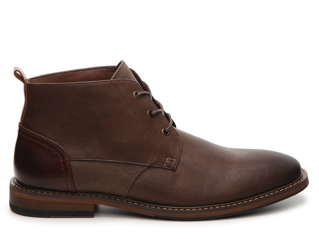 f598e3b966d Seven 91 Rochetta Chukka Boot Men s Shoes