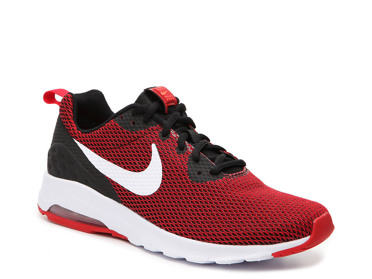 ea139697ceb629 Nike Air Max Motion LW Sneaker - Men s Men s Shoes