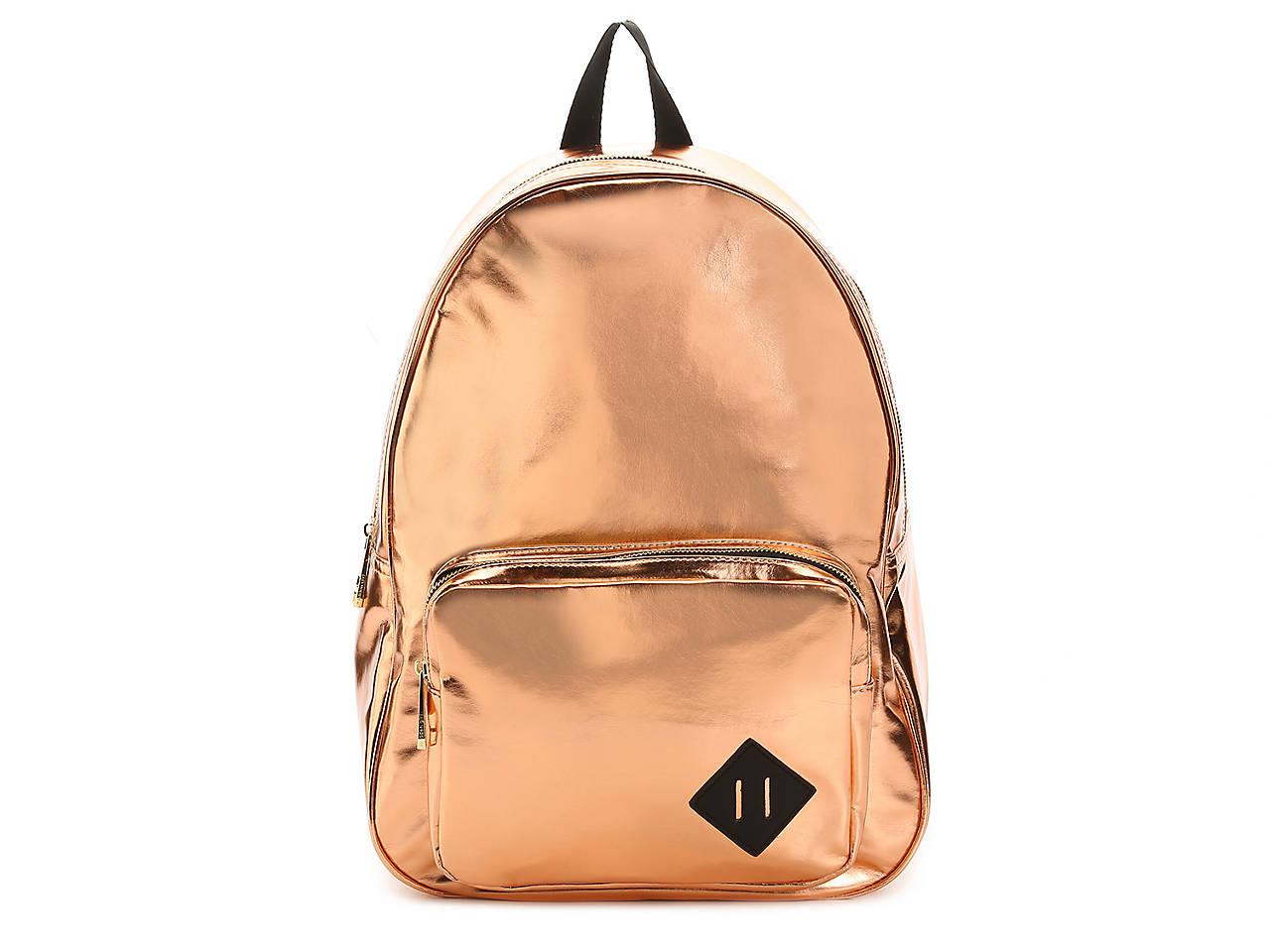 6e0190ab0fa Madden Girl Gorbit Backpack Women's Handbags & Accessories | DSW