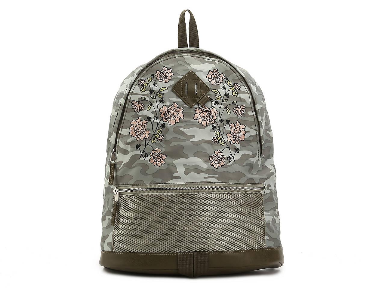 Madden Girl Catch Backpack Women's Handbags & Accessories | DSW