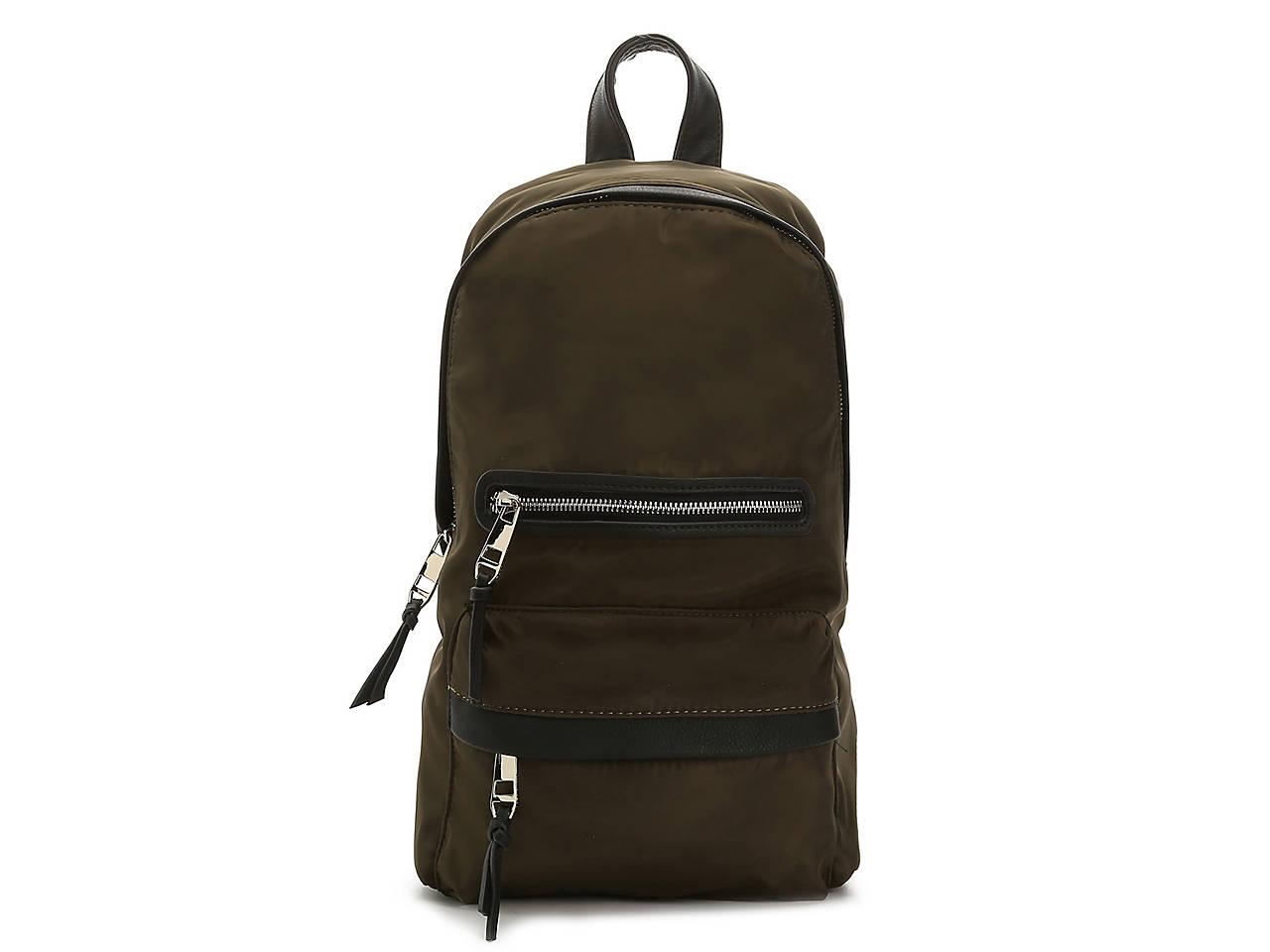 Madden Girl Tower Backpack Women's Handbags & Accessories | DSW
