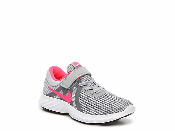 Run Swift Lightweight Running Shoe Men S 69 99 Nike