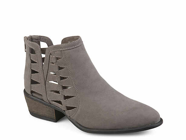 427e31fe8aec Clarks Emslie Lulin Pump Women s Shoes