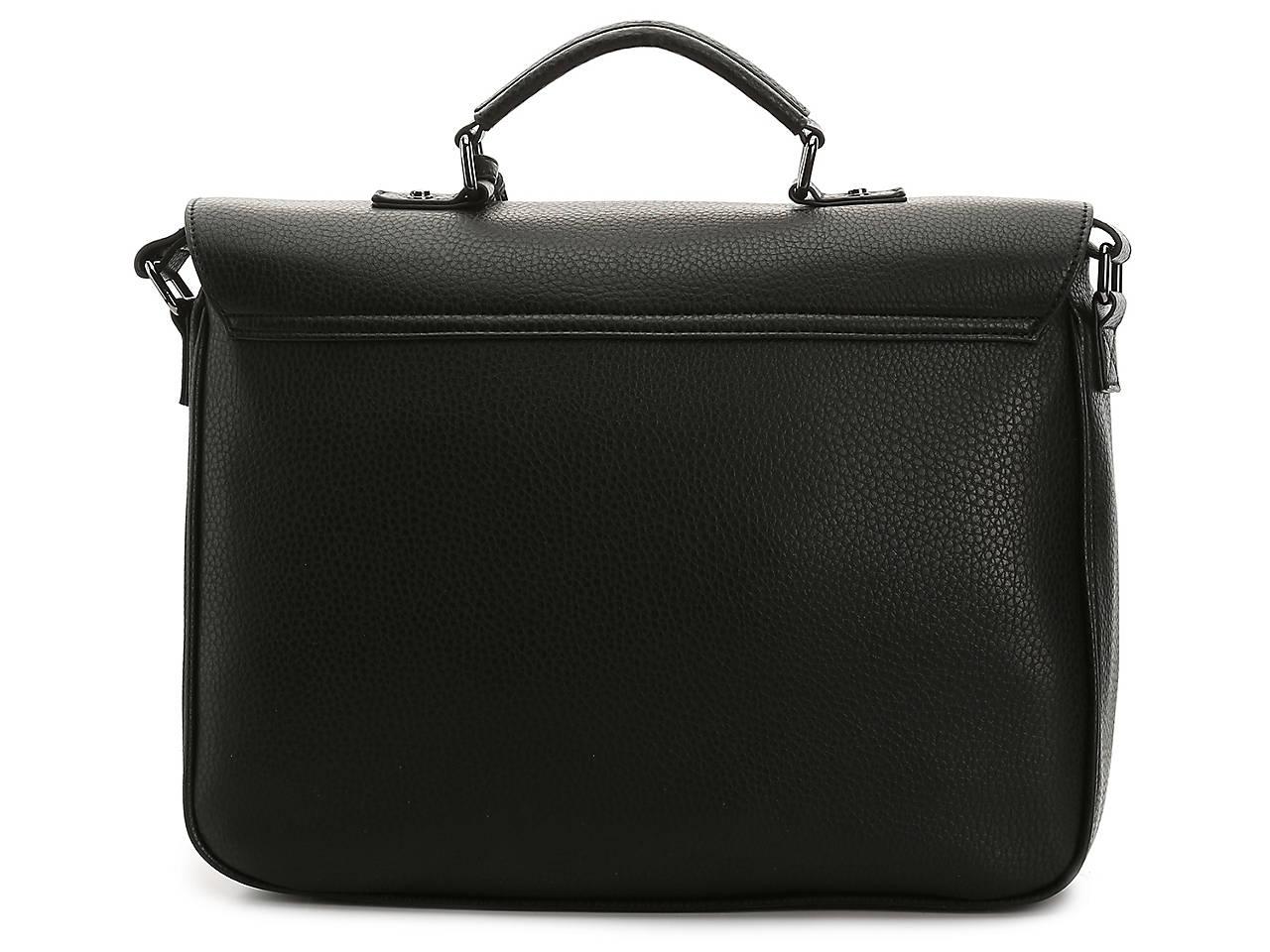 d32d0e9c183 Aldo Norman Messenger Bag Men's Handbags & Accessories | DSW