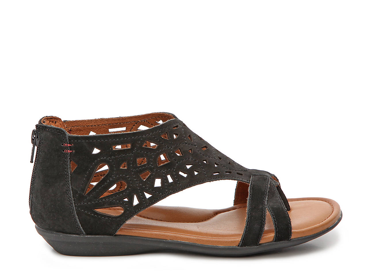 Rockport Cobb Hill Jordan Sandal Women S Shoes Dsw