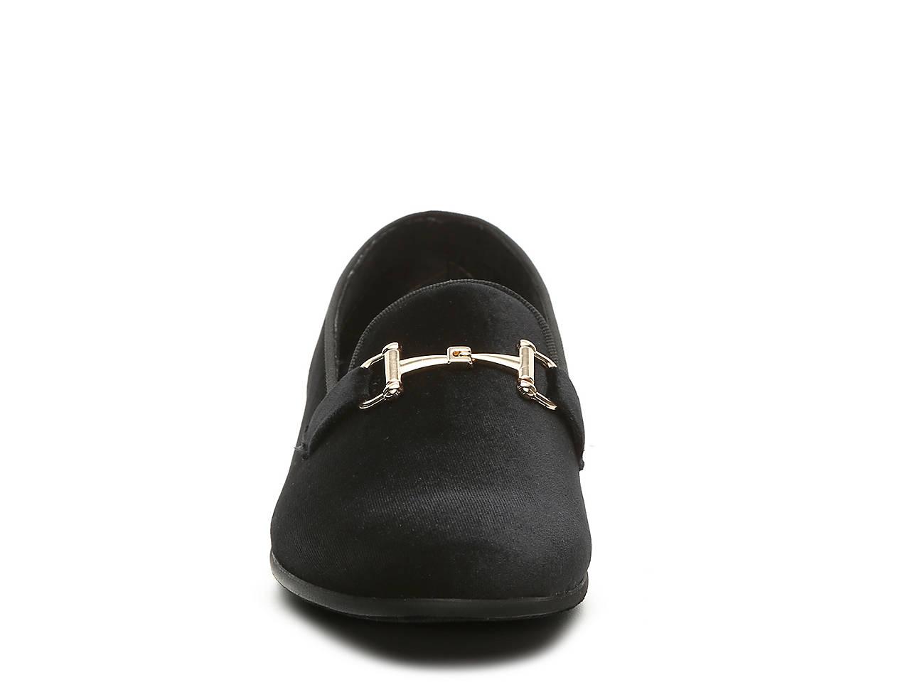 de2a9436e95 Steve Madden Coine Velvet Loafer Men s Shoes