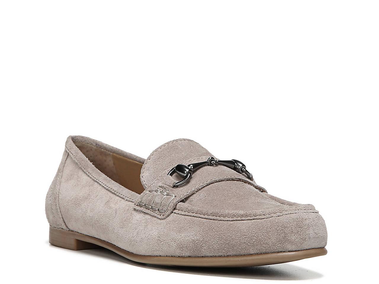 f841cde9ef2b Franco Sarto Porter Loafer Women s Shoes