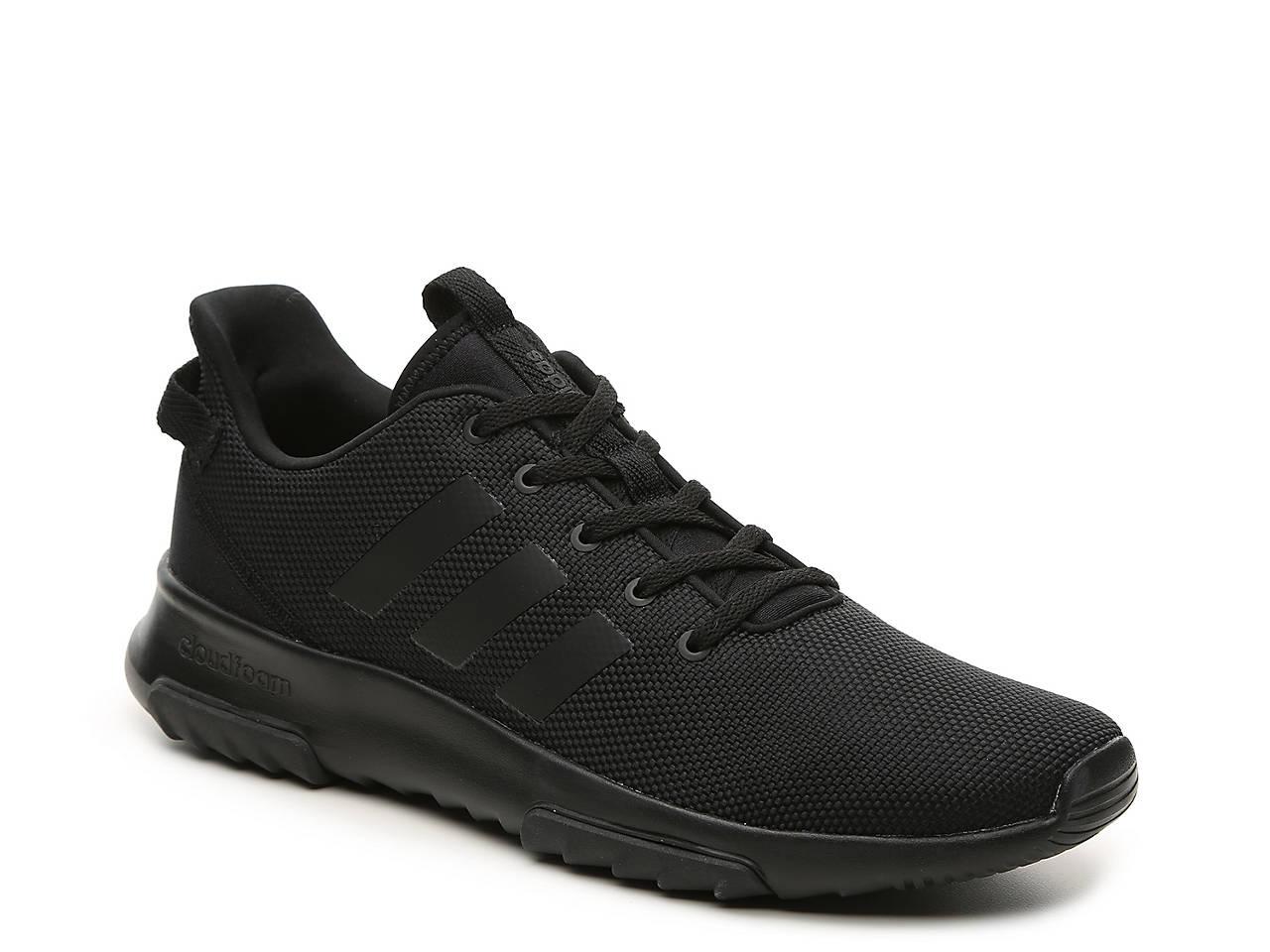 667ce5d01 adidas Cloudfoam Racer TR Sneaker - Men's Men's Shoes | DSW