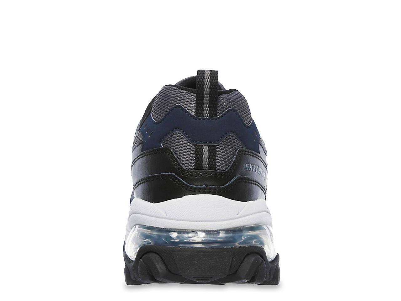 After Burn M Fit Air Sneaker Men's