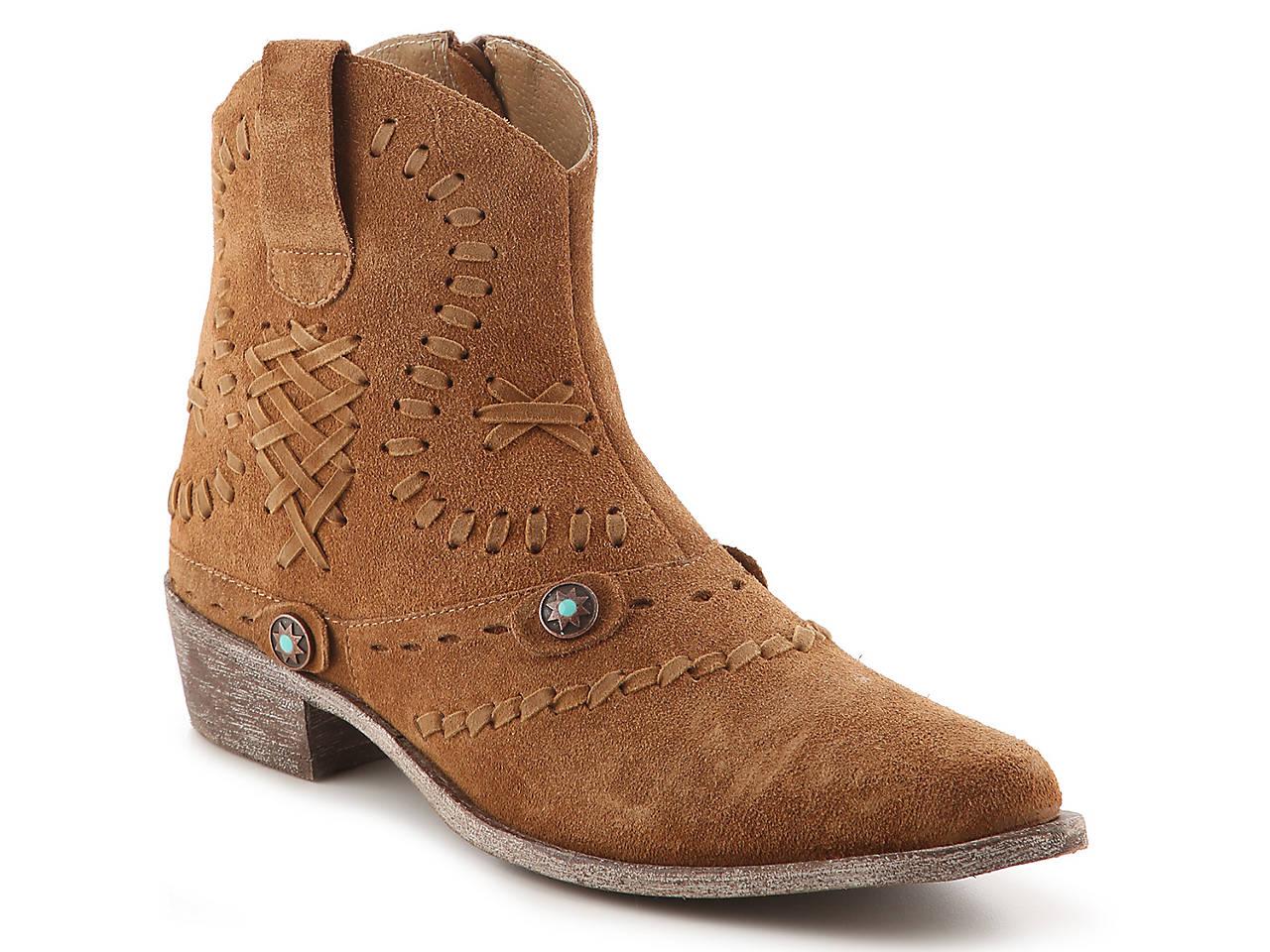 1c85776c96c Mel Cowboy Boot