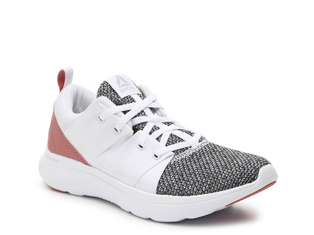 d18ff4104 Reebok Astroride Lightweight Running Shoe - Women s Women s Shoes