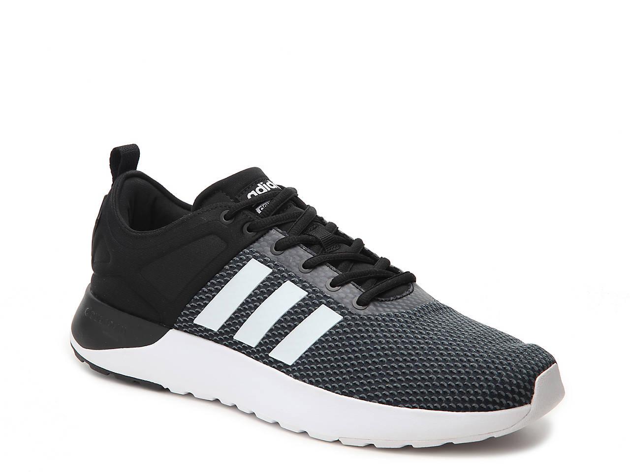 adidas super racer scarpe uomini scarpe da uomo dsw