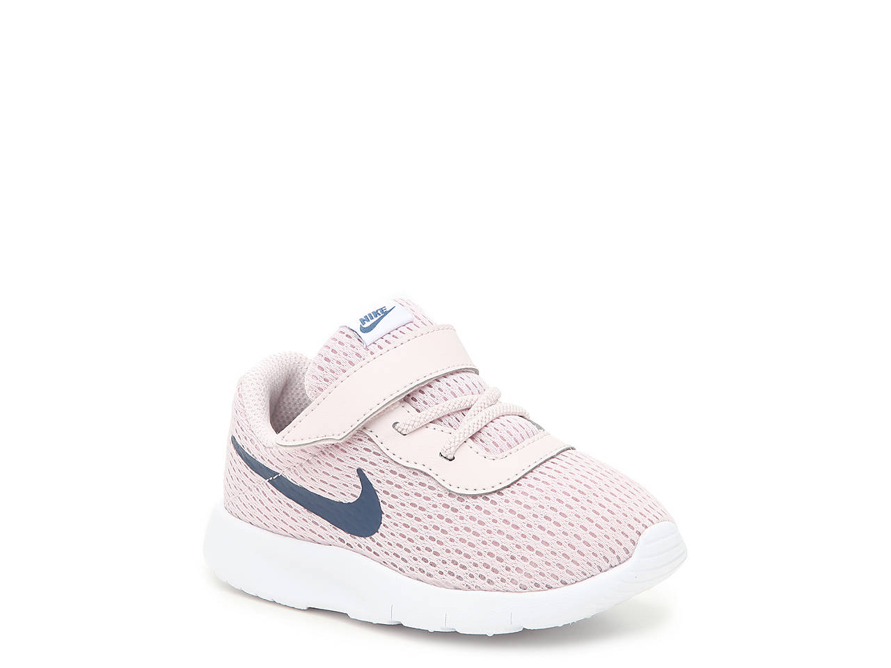 f2315149acdeac Nike Tanjun Infant   Toddler Sneaker Kids Shoes