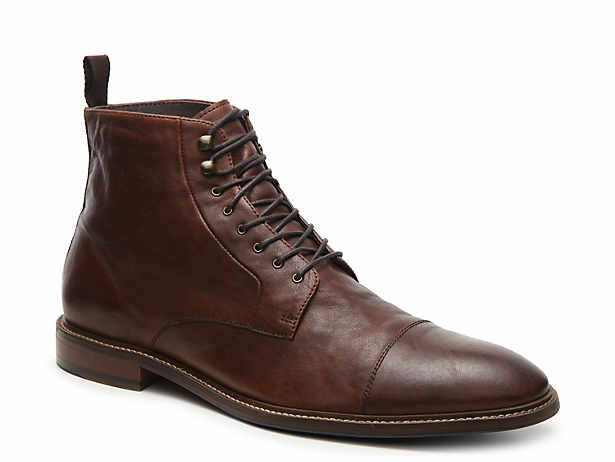 Mens Boots Many Styles 99521710 Blackstone Gull Plain Toe
