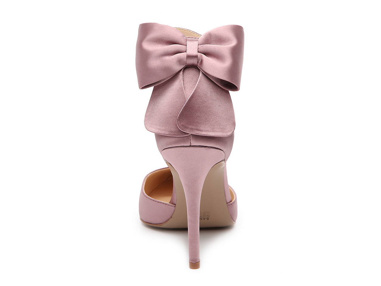 3817a5a3c16c Jessica Simpson Polla Pump Women s Shoes