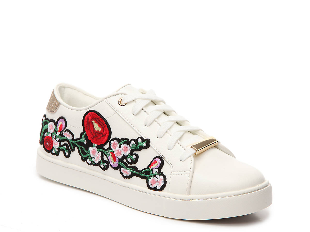 b1d61c9e83 Aldo Kinza Sneaker Women's Shoes | DSW