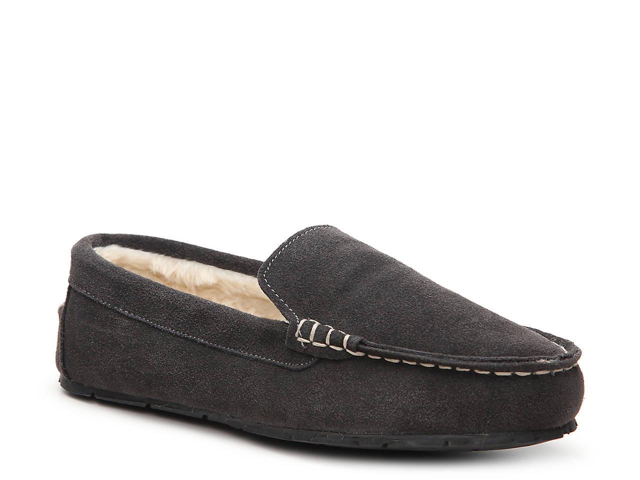 f11b1b81db083 Clarks Venetian Slipper Men s Shoes