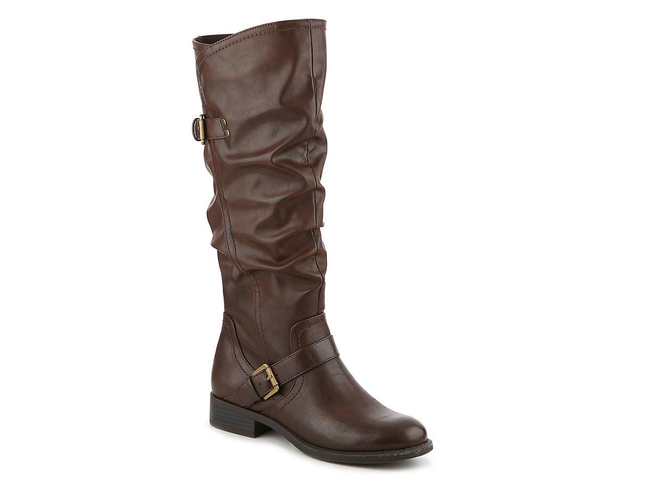 wide width shoes canada style guru fashion glitz