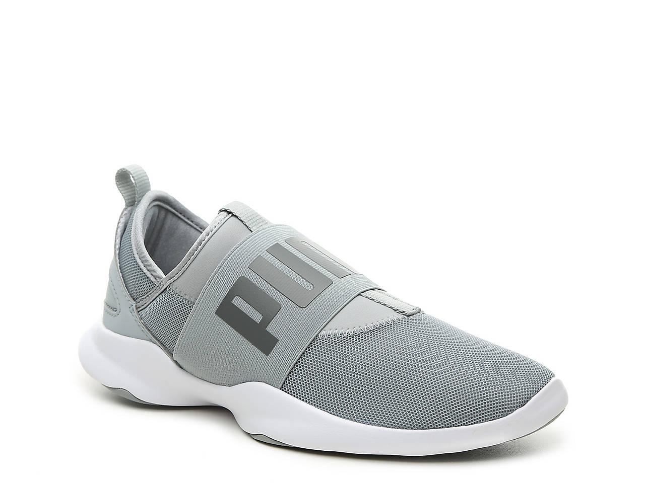 Puma Dare Lightweight Training Shoe - Women s Women s Shoes  4c1daed59c