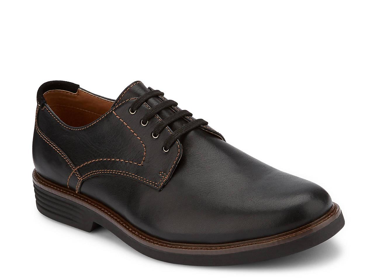 d99d4d2a40 Dockers Parkway Oxford Men s Shoes
