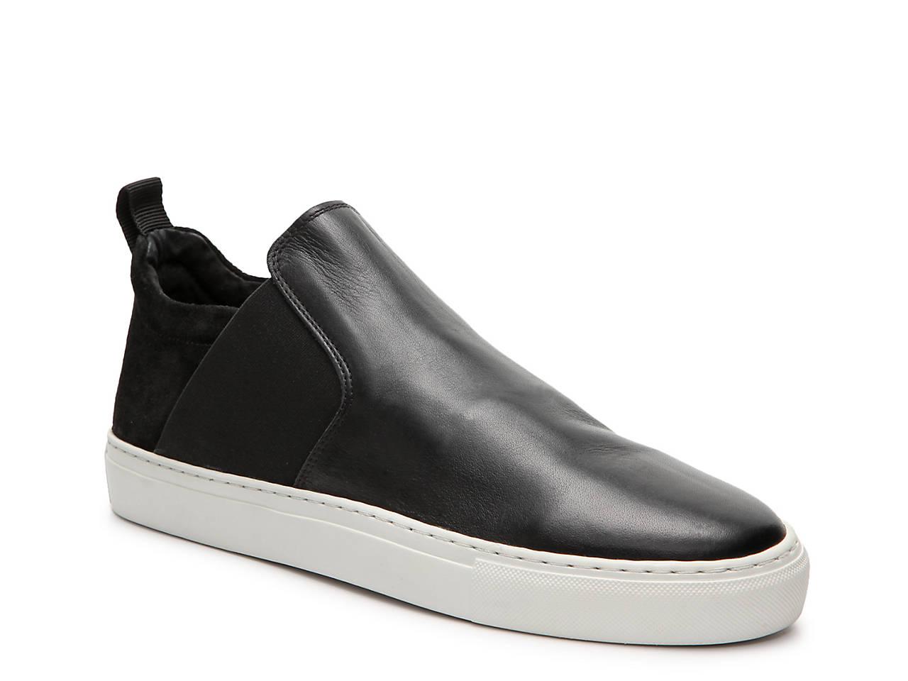 a534ab246fbf7 Supply Lab Landon Slip-On Sneaker Men s Shoes