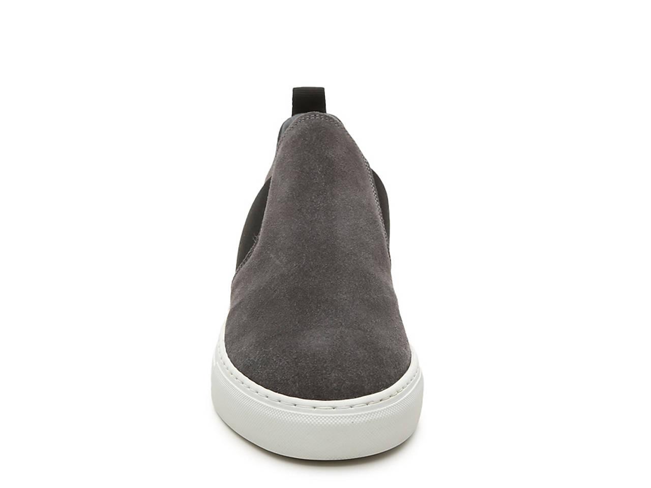 f3ff1685d04a4 Home · Men's Shoes · Sneakers; Landon Slip-On Sneaker. previous
