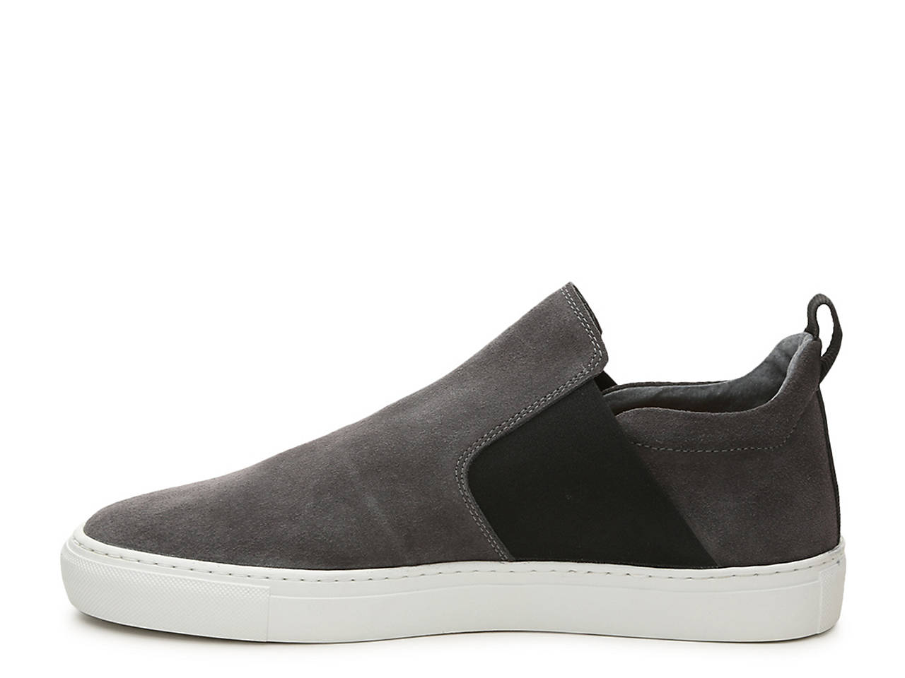 999c51d34ec9e Supply Lab Landon Slip-On Sneaker Men's Shoes | DSW