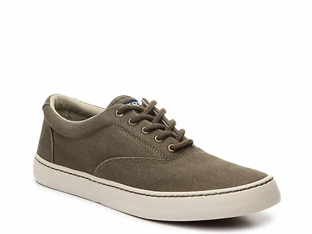Cutter Sneaker