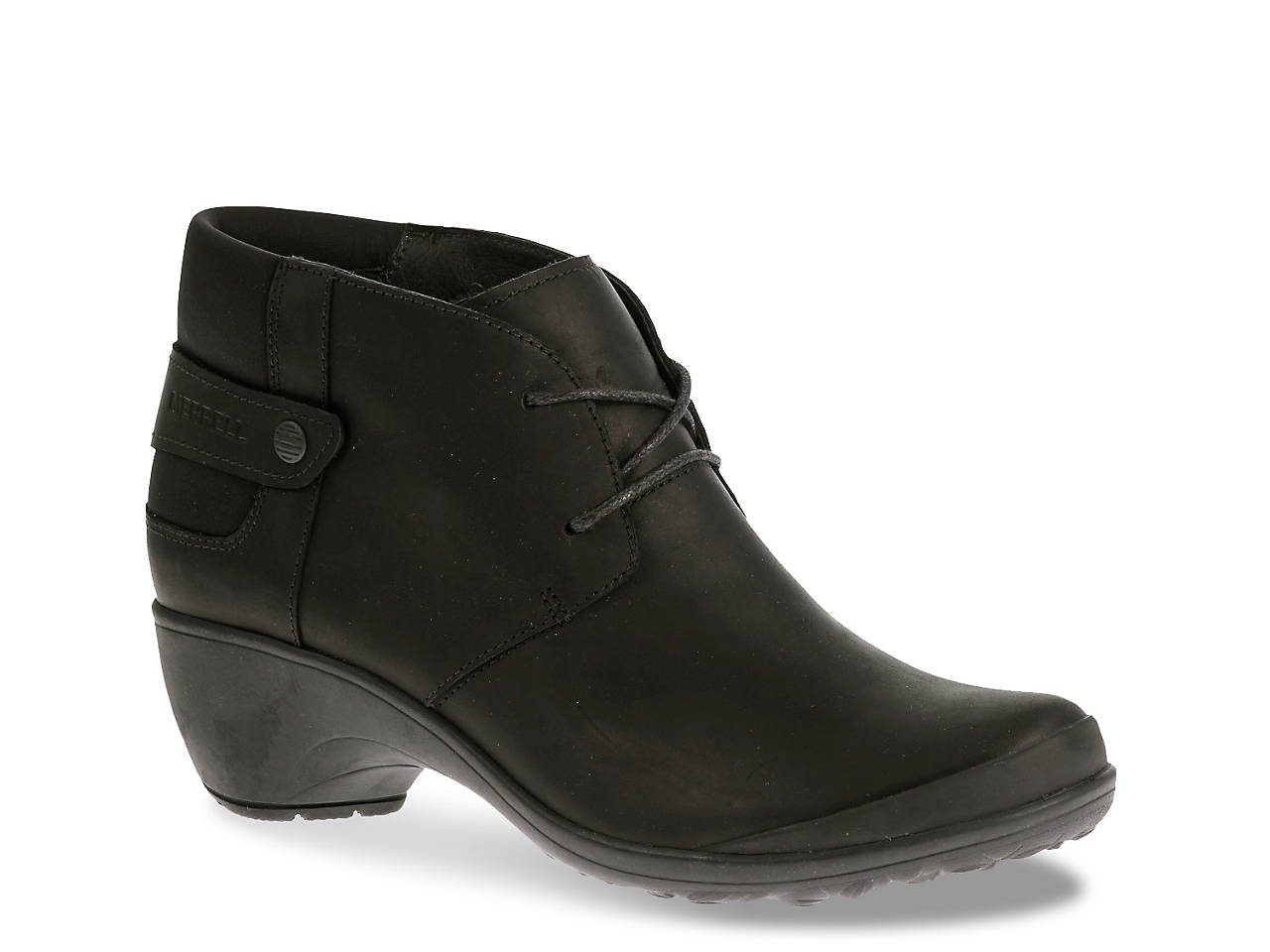 8b0c279fdba4 Merrell Veranda Bootie Women s Shoes