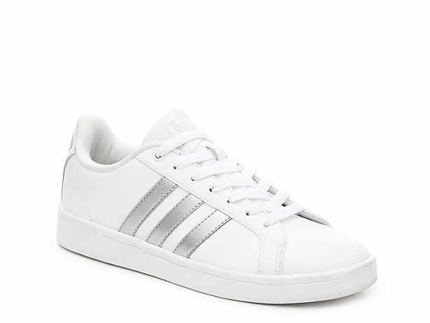 adidas. Edge Lux Running Shoe - Women\u0027s. $79.99. Compare at $85.00 �  Advantage Sneaker - Women\u0027s