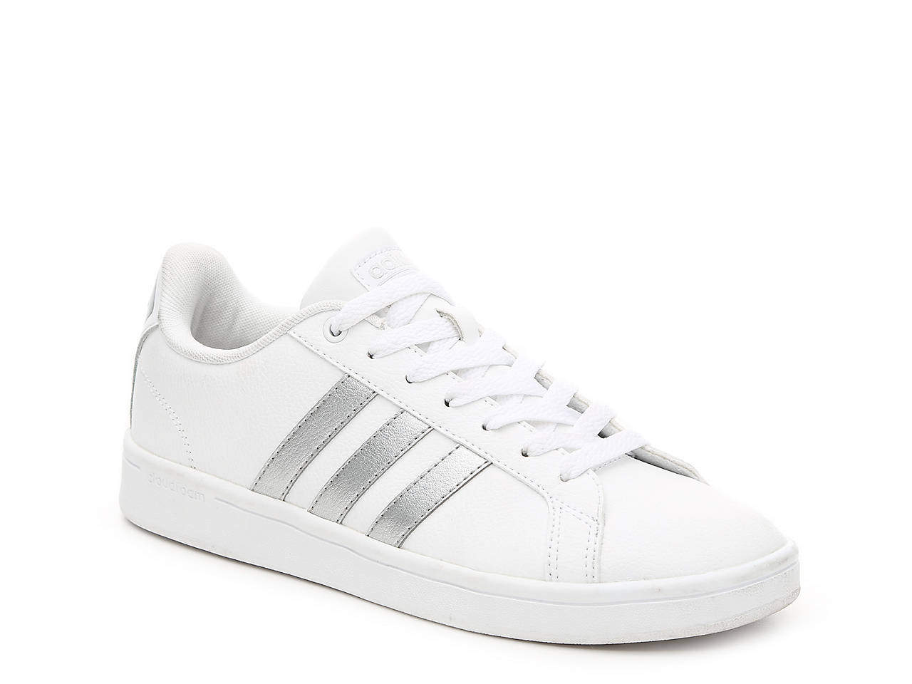 adidas advantage sneaker women s women s shoes dsw