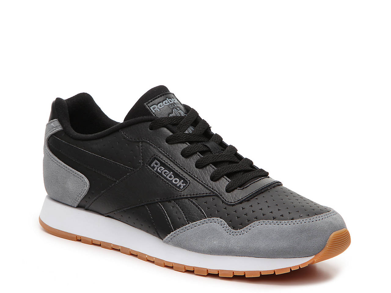 7996a347535 Reebok Harman Sneaker - Men s Men s Shoes