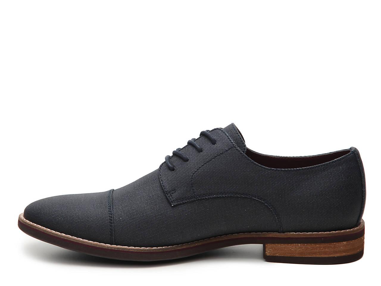 timeless design 852e1 6d5de Call It Spring Pingitore Oxford Men s Shoes   DSW